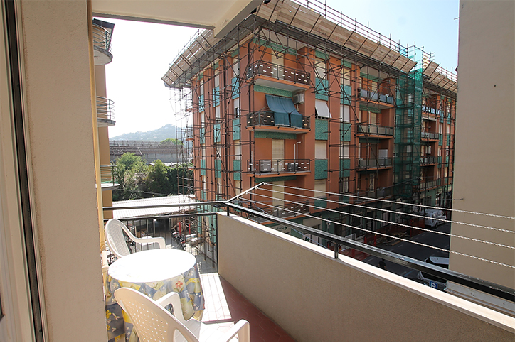 balcone4