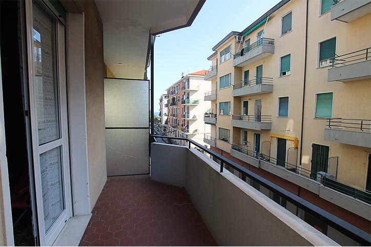 balcone_2